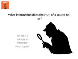 NOP-Yr-7-lesson---TES.pptx