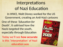 Nazis-and-the-Young---Educationc.pptx