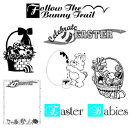 preview-for-easter-clipart-black-and-white-esty.jpg