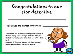 Shakespeare-Math-Mystery-certificate.pdf
