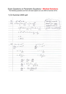 Exam-questions-parametric-worked-solutions.pdf