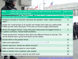 Do-we-need-to-RETHINK-SECURITY-lesson.pptx