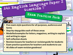 AQA-English-Language-Paper-2-Question-5.png