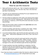 INSTRUCTIONS---PLEASE-READ.pdf