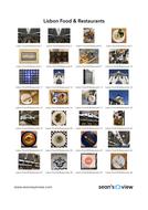 Lisbon-Food---Restaurants-Contact-Sheet.pdf