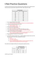 t-test-practice-MS.docx