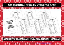 GERMAN-VERBS-1.jpg
