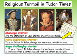 tudor-lesson-ks3.png