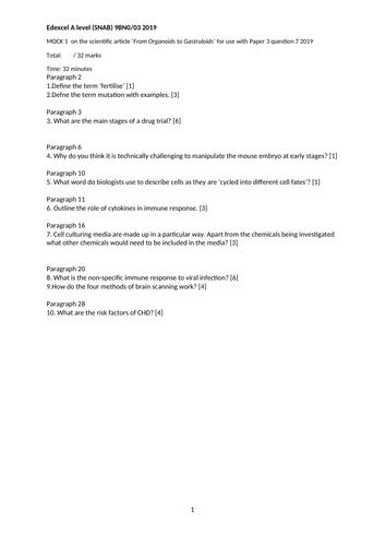 docx, 26.8 KB