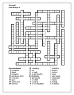 D'accord-2-U6-LA-crossword.pdf