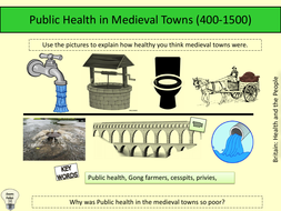 L6-Public-Health-in-Medieval-towns.pdf