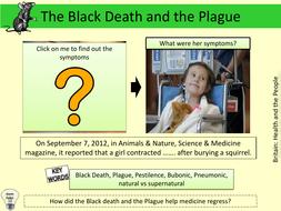 L7-The-Black-Death-and-Plague.pdf