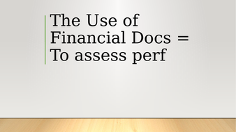 The-Use-of-Financial-Docs.pptx