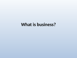 What-is-business.pptx