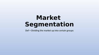 Market-Segmentation.pptx