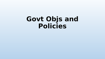 Govt-Objs-and-Policies.pptx