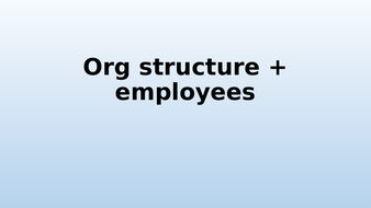 Org-structure---employees.pptx