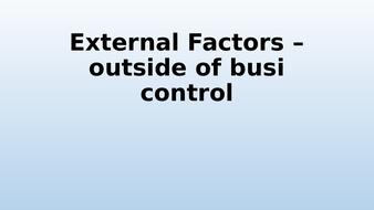 External-Factors---outside-of-busi-control.pptx