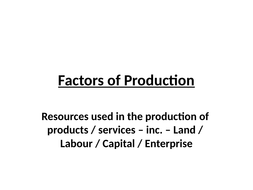 Factors-of-Production.pptx