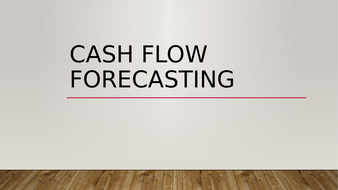 Cash-Flow-Forecast.pptx