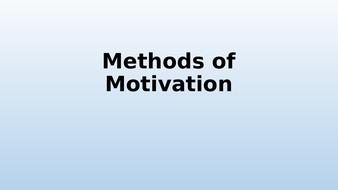 Methods-of-Motiv.pptx