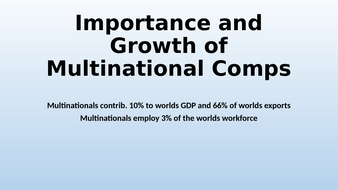 Importance-and-Growth-of-Multinational-Comps.pptx