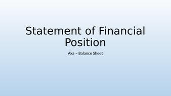 Statement-of-Financial-Position.pptx