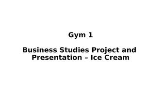 Business-Studies-Project---Ice-Cream.pptx