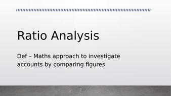 Ratio-Analysis.pptx
