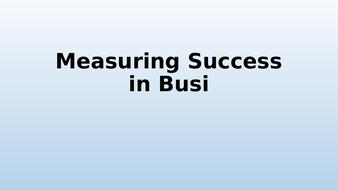 Measuring-Success-in-Busi.pptx