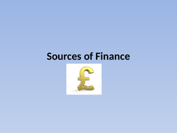 Sources-of-Finance.pptx
