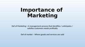 Importance-of-Marketing.pptx