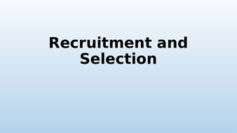Recruitment-and-Selection.pptx