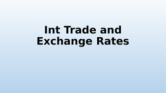 Int-Trade-and-Exchange-Rates.pptx