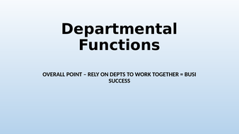 Departmental-Functions.pptx