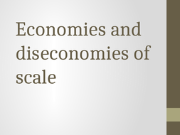 Econ-of-scale.pptx