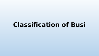 Classification-of-Busi.pptx