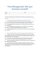 employers-questionnaire.docx