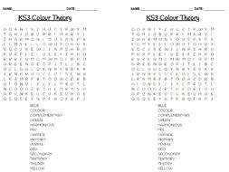 KS3-Colour-Theory-Word-Search.pdf