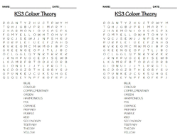KS3-Colour-Theory-Word-Search.pptx