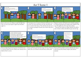 storyboard-act-5-scene-1.pdf