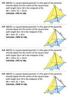 2.6a-Examples-2-colour.pdf
