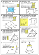 2.6a-Worksheet-SOLUTIONS.pdf