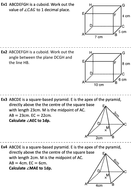 2.6a-Examples-all.pdf