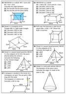 2.6a-Worksheet.pdf
