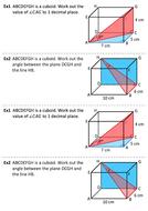 2.6a-Examples-1-colour.pdf