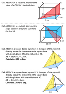 2.6a-Examples-All-colour.pdf