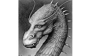Dragon-in-pieces-from-reading-series.pptx