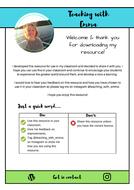 Teaching-with-Emma-Copyright.pdf