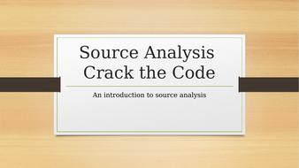 Stolen-Generation-Crack-the-Code-Questions.pptx